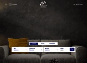 arrudamunhoz.com.br