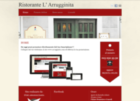 arrugginita.com