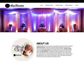 arryadecoration.com