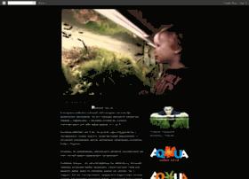 arryl.blogspot.com