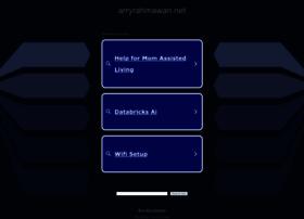 arryrahmawan.net
