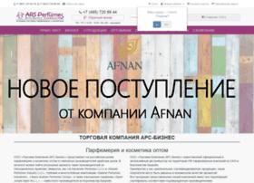 ars-business.ru