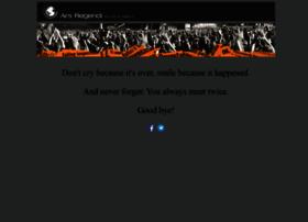 ars-regendi.com
