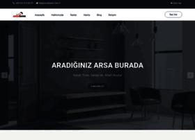 arsabank.com.tr