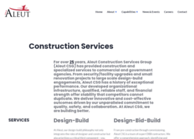 arsaleutconstruction.com