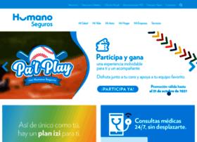 arshumano.com