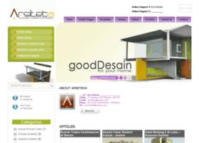arsiteka.com