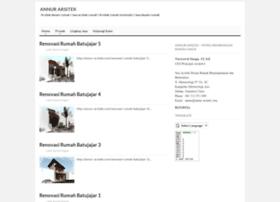 arsitekdesain-rumah.blogspot.com