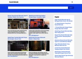 arsitekturrumah.com