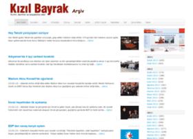 arsiv.kizilbayrak.net
