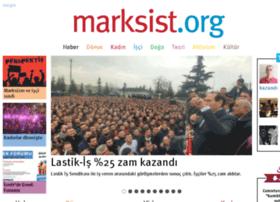 arsiv.marksist.org