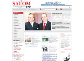 arsiv.salom.com.tr