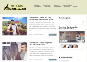 arsizbela.com