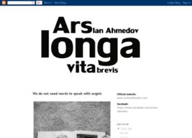 arslanahmedov.blogspot.com