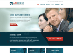 arslogica.com