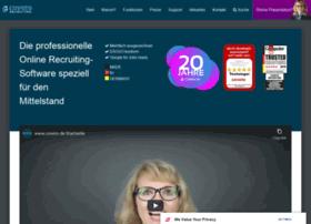 arsmedia-software.de