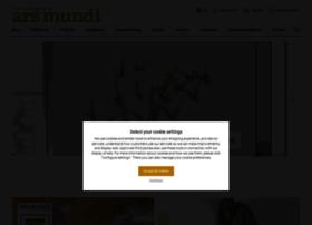 arsmundi.com
