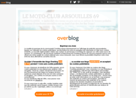 arsouilles69.over-blog.com