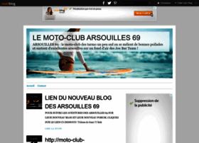 arsouilles69.over-blog.com