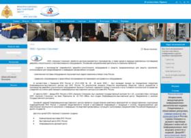 arspas.ru