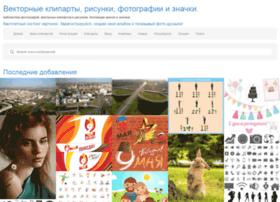 art-apple.ru