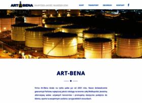 art-bena.pl