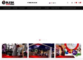 art-blesk.com