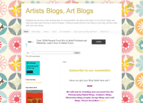 art-blogging.blogspot.com