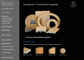 art-boards.com