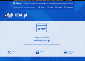 art-bud.cba.pl