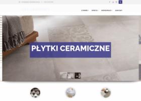 art-ceramika.com.pl