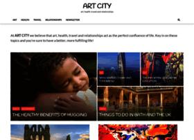 art-city.org