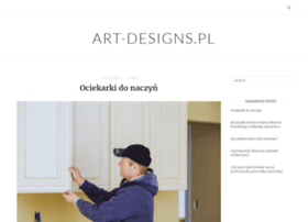 art-designs.pl