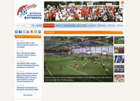art-football.ru