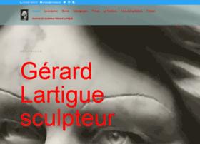 art-france.fr