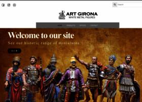 art-girona.com