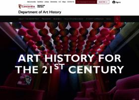 art-history.concordia.ca