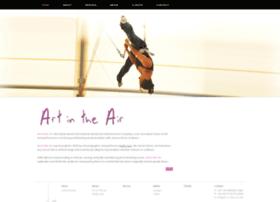 art-in-the-air.com
