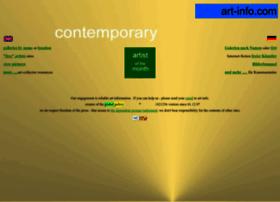art-info.com
