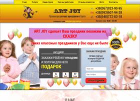 art-joy.com.ua