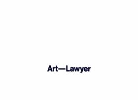 art-lawyer.de