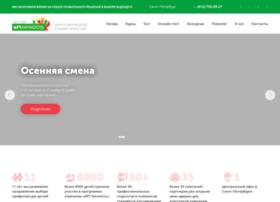 art-lichnost.ru