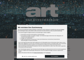 art-magazin.de