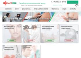 art-med.ru