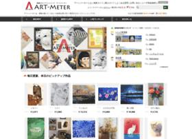 art-meter.com
