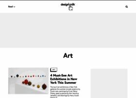 art-milk.com