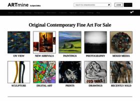 art-mine.com