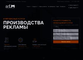 art-mpress.ru
