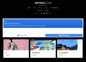 art-noc.com