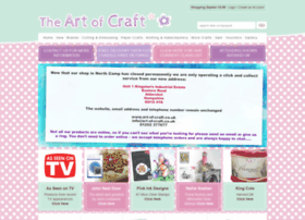 art-of-craft.co.uk